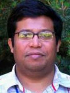 Ambarish N. - Expert Math and Science tutor with PhD (University of Chicago)