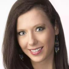 Crystal C. - English/reading tutor in North Colorado Springs