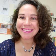 Katie K. - Language Tutor- certified in Spanish and English