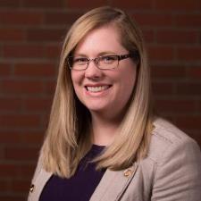 Elizabeth D. - Biology/Anatomy and Physiology Professor