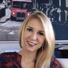Mount Juliet, TN Tutoring Tutoring