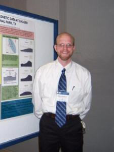 Chris P. - Physics and Mathematics Tutor in Augusta, GA