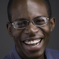 Johnathan J. - Philosophy Director & Business Leader