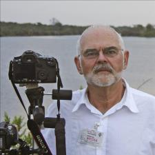 Peter K. - Experienced tutor in photography and photojournalism