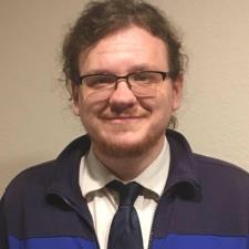 Joseph K. - Social Historian and Experienced Editor