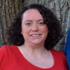 Melissa S. - Doctorate in Psychology with Teaching and Tutoring Experience