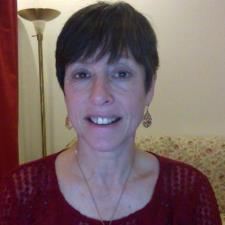Linda M. -  Tutor