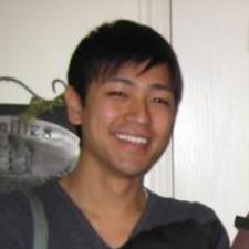 $30 / hour - Hi there. My name is Keishi. I was born and raised in Japan for my entire life, and then I came to the U.S. when I was 24 to go to college. I graduated from Brigham Young University-Idaho with Bachelor degree in music/trombone performance along with dental pre-requisites. I love talking to people and having fun together. Please let me know if there is anything I can do for ya :) Thanks.  The following are the courses I took when I was in college: Algebra, Calculus, Trigonometry, Physics, Biol...