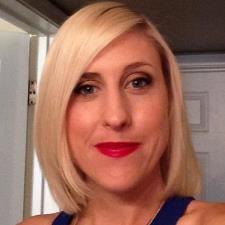 Stephanie R. - ASU Grad for Math Tutoring