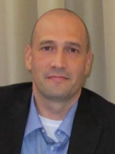 Marco E. - Web Programmer Programmer Analyst
