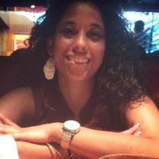 Samantha C. - Experienced Middle School Math Tutor