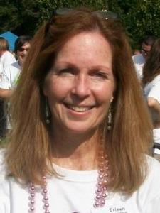 Eileen C. - Tutor for students who are deaf or hard of hearing
