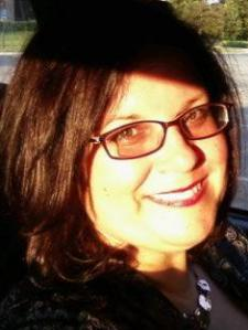 Christy B. - Dedicated educator w/ K-12 and college English/writing background