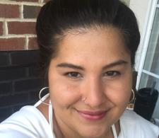 Mayaguez, PR Tutoring Tutoring