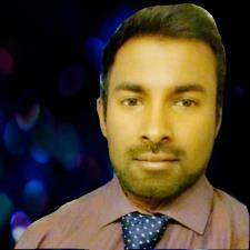 Dr. Dj W.'s Photo