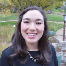 Nina K. - UPenn summa cum laude, experienced educator in Music and SAT prep