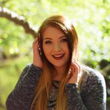 Miranda F. - Accomplished UCLA English Tutor; Perfect Your Writing!