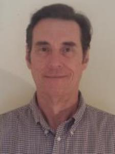 Chris M. - I have a passion for tutoring and I believe I can help.