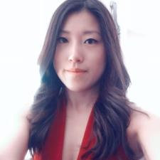 Vivian M. - Experienced Chinese and Japanese Tutor