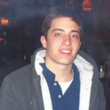 Zachary L. - Brown University Grad Student for SAT and Computer Science Tutoring