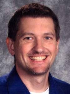 Jason O. - Veteran English & Social Studies Teacher & STAAR English Expert