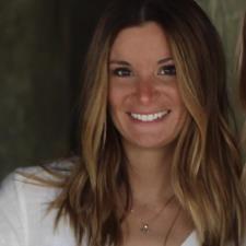 Laura C. - Speech Pathologist in NYC