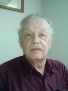 Leonard D. - Experienced  Hebrew and English