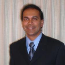 Manoj J.'s Photo