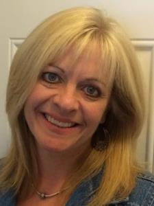 Linda B. - Accomplished Tutor Specializing in English, Math and Test Prep.