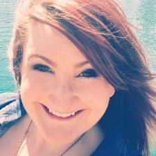 Monica H. - OSU Graduate Student for Reading, Writing, History, Film Tutoring