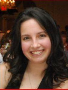 Galina G. - Tutor Specializing in Math, Chemistry, and Physics