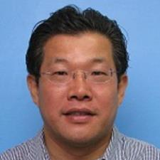 Keith Y. - Ivy League/Wharton CPA MScBI/Business/IT Tutor