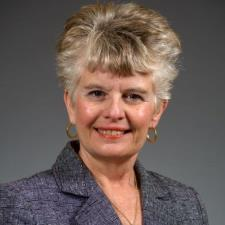 Anne L. - Attorney, Excellent reading, writing and English grammar skills