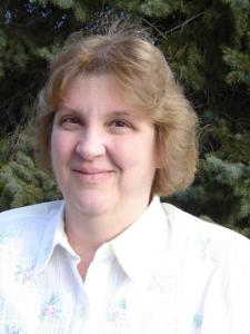 Sandra C. - Experienced in Business, Accounting, Tax, and Law