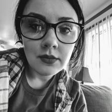 Mollie K. - Passionate Philosophy Tutor!