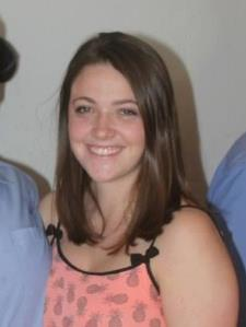 Emily C. - Johns Hopkins Graduate Student Tutoring Science and Math