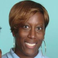 Ebony H. - Special Education Inclusion Math and Reading Teacher for Grades 1-5