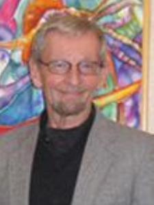 Guy R. -  Tutor