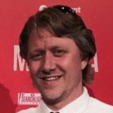 Glen Burnie, MD Tutoring