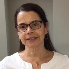 Felecia W. - Certified Teacher