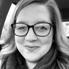 Sara B. - HS English & Writing teacher, here to help!