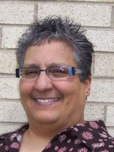 Dr. Suzette G. - Specialized Academic Supports, Interpreting, & ASL Deaf Mentoring