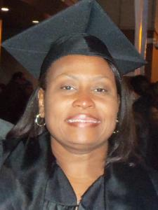 Coretta M. - Experienced Elementary Educator Specializing in Asperger syndrome
