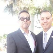 Cerritos, CA Tutoring Tutoring
