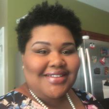 A Nicole L. - Certified Math Teacher