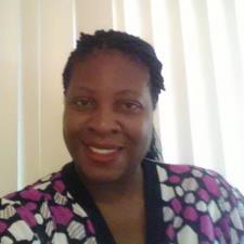 Oluwakemi E. - Oluwakemi:  BNSc, MPH, PhD Public Health
