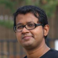 SHAHIDUL K. - Motivator and excellent communicator