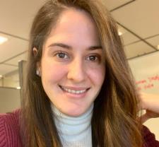 Jacqueline L. - Pre-Algebra, Geometry, Algebra, Spanish