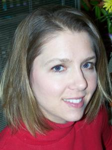 Sarah B. - Elementary (K-5) Reading, Math, Spelling, Phonics, Science Tutor