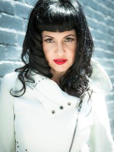 Susan H. - Experienced Vocal Coach/Songwriter & Music Teacher